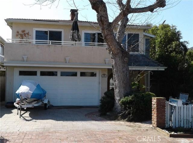 495 Oak Street, Laguna Beach, CA, 92651