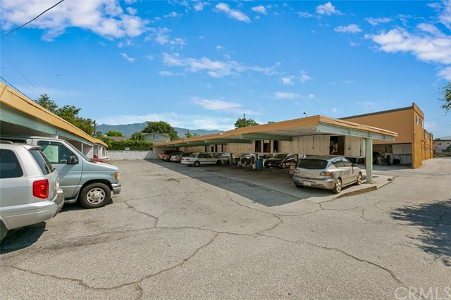 6933 Rosemead Boulevard, San Gabriel CA: http://media.crmls.org/medias/b0b19043-a306-4eb1-84ee-7da8a35eff1b.jpg