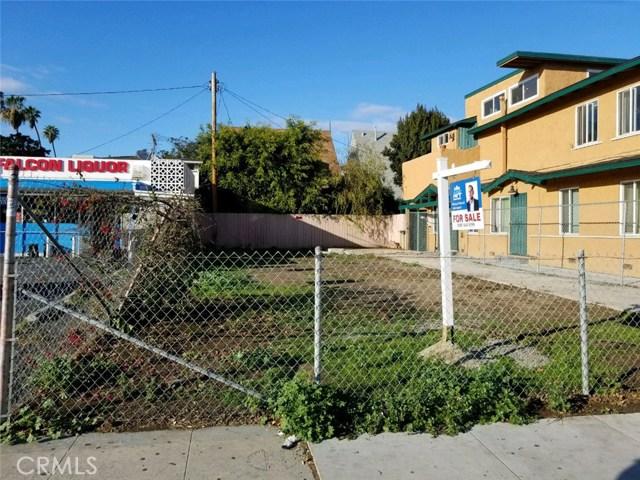 1509 E Broadway, Long Beach, CA 90802 Photo 0