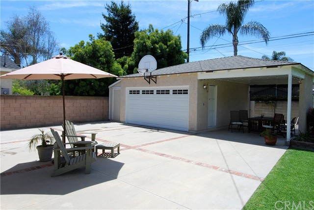 4403 Tulane Av, Long Beach, CA 90808 Photo 25