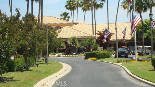 5537 Rodriguez Avenue Banning, CA 92220 - MLS #: EV17128045