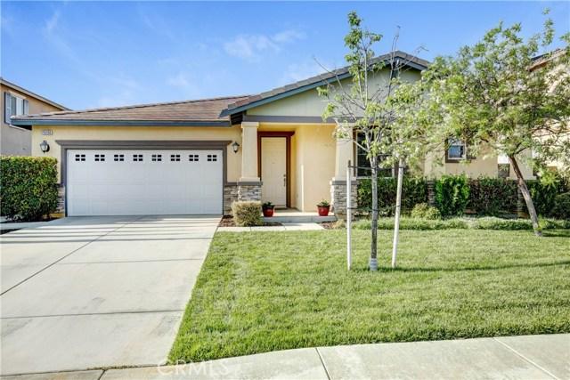 29266 Fall River Lane, Menifee, CA, 92584