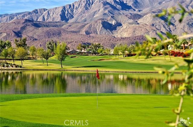 81733 Rustic Canyon Drive La Quinta, CA 92253 - MLS #: 217034598DA