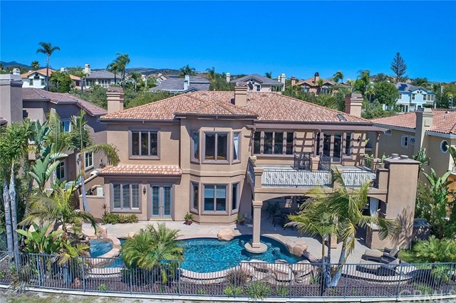 , CA  is listed for sale as MLS Listing OC18120695