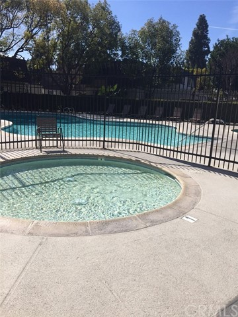 2821 E Jackson, Anaheim, CA 92806 Photo 9
