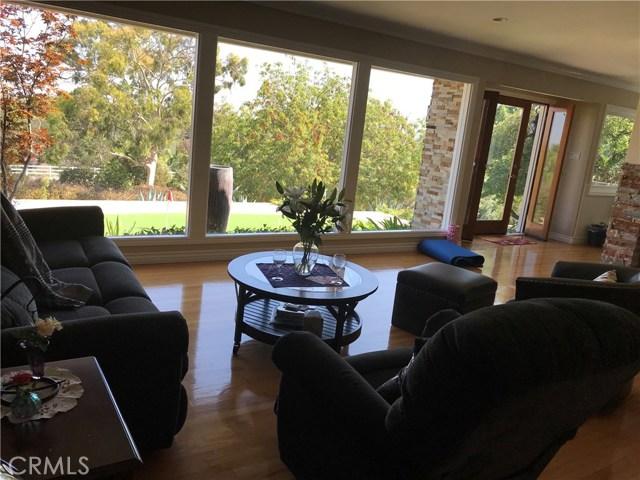 6 palos verdes lane, Rolling Hills Estates CA: http://media.crmls.org/medias/b0b5ecef-cb1d-4f0b-9fc4-516fff295ea6.jpg