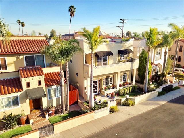 144 Quincy Av, Long Beach, CA 90803 Photo 39