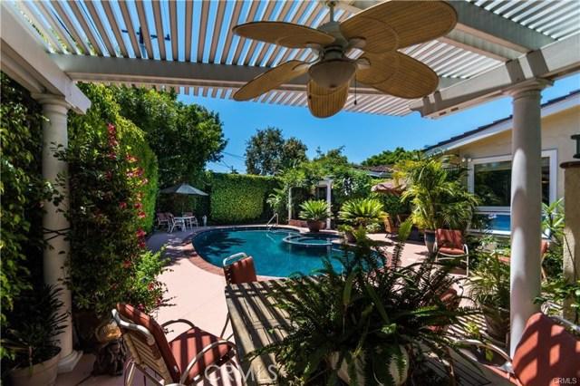 612 N Janss Wy, Anaheim, CA 92805 Photo 18