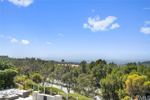 3 Whiteshore Newport Coast, CA 92657 - MLS #: OC18186065