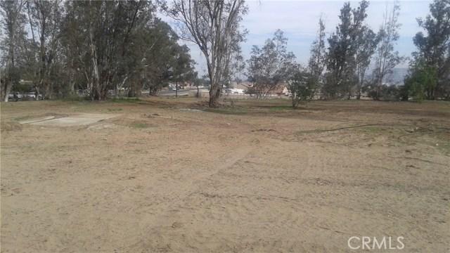 Terreno por un Venta en 11327 Spruce Avenue Bloomington, California 92316 Estados Unidos