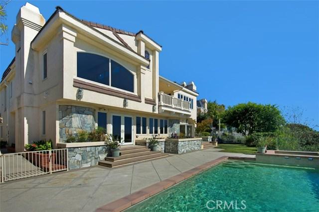 11 Narbonne  Newport Beach, CA 92660
