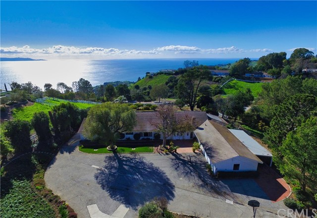 5 Crest Road, Rolling Hills, California 90274, 6 Bedrooms Bedrooms, ,3 BathroomsBathrooms,Single family residence,For Sale,Crest,PV19059710
