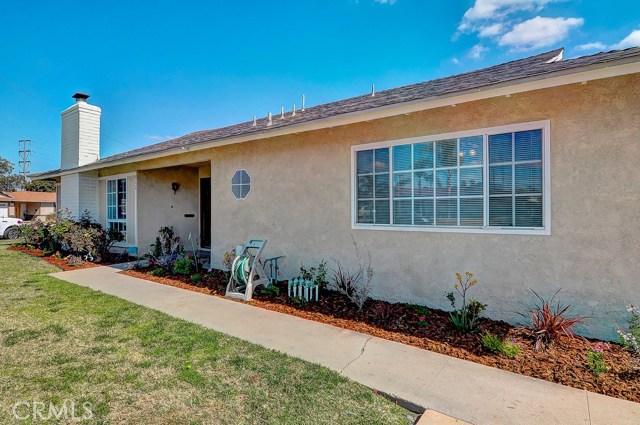 512 N North Redwood Pl, Anaheim, CA 92806 Photo 5