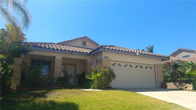 , CA  is listed for sale as MLS Listing IG18142234