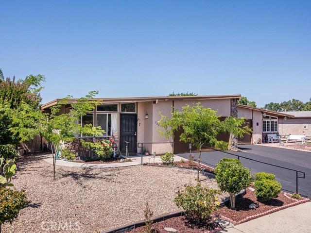 705 Deerfield Ln, Paso Robles, CA 93446 Photo