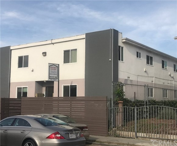 10412 S Figueroa St, Los Angeles, CA 90003 Photo