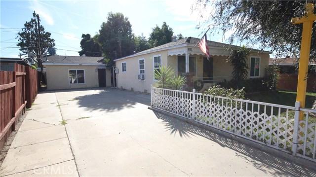 South El Monte Homes For Sale
