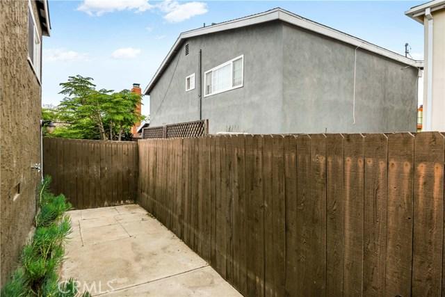 1717 Speyer Ln, Redondo Beach, CA 90278 photo 11