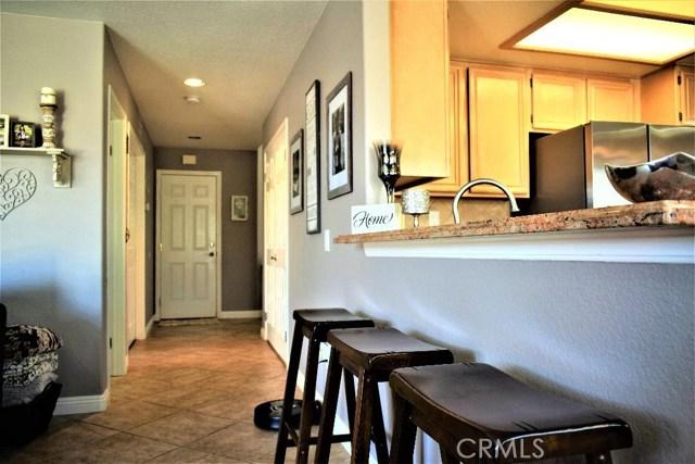 24426 Rovendale Court Murrieta, CA 92562 - MLS #: IG18083759