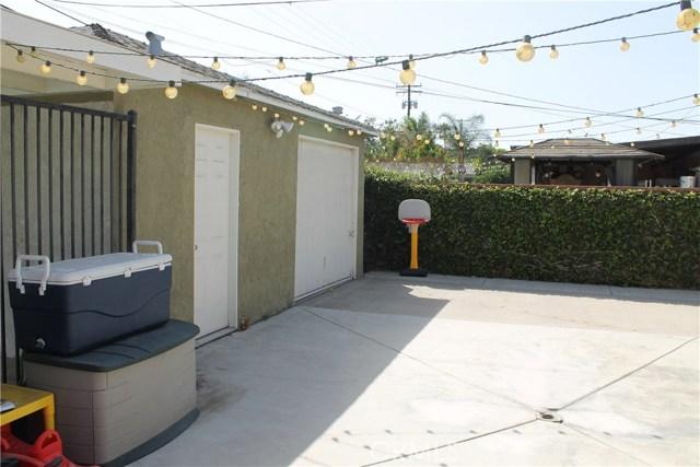 2280 W Valdina Av, Anaheim, CA 92801 Photo 2
