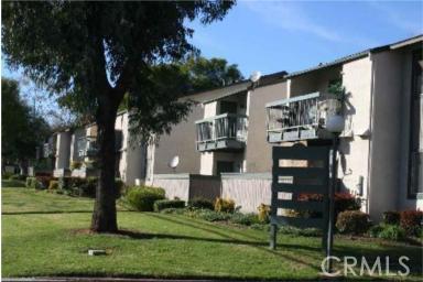 8890 19th Street Alta Loma CA 91701