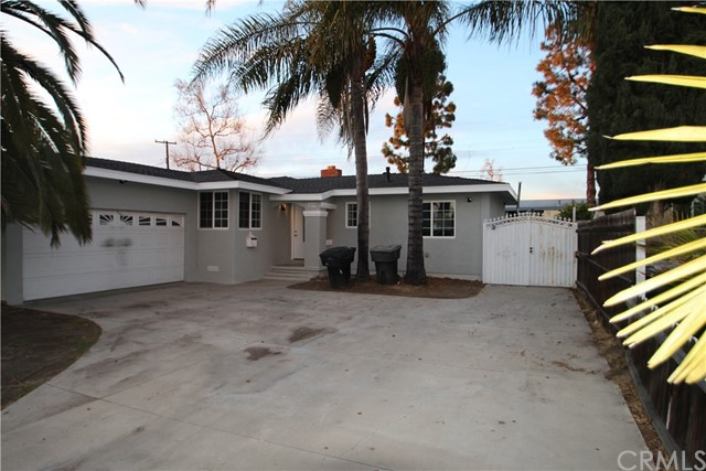 2839 W Academy Av, Anaheim, CA 92804 Photo 0