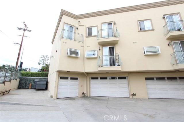 5803 Monterey Road Los Angeles, CA 90042 - MLS #: SB17130786