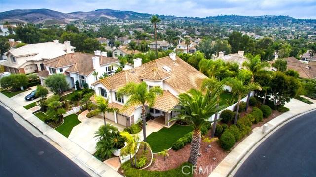 Photo of 3701 Calle Fino Clarete, San Clemente, CA 92673