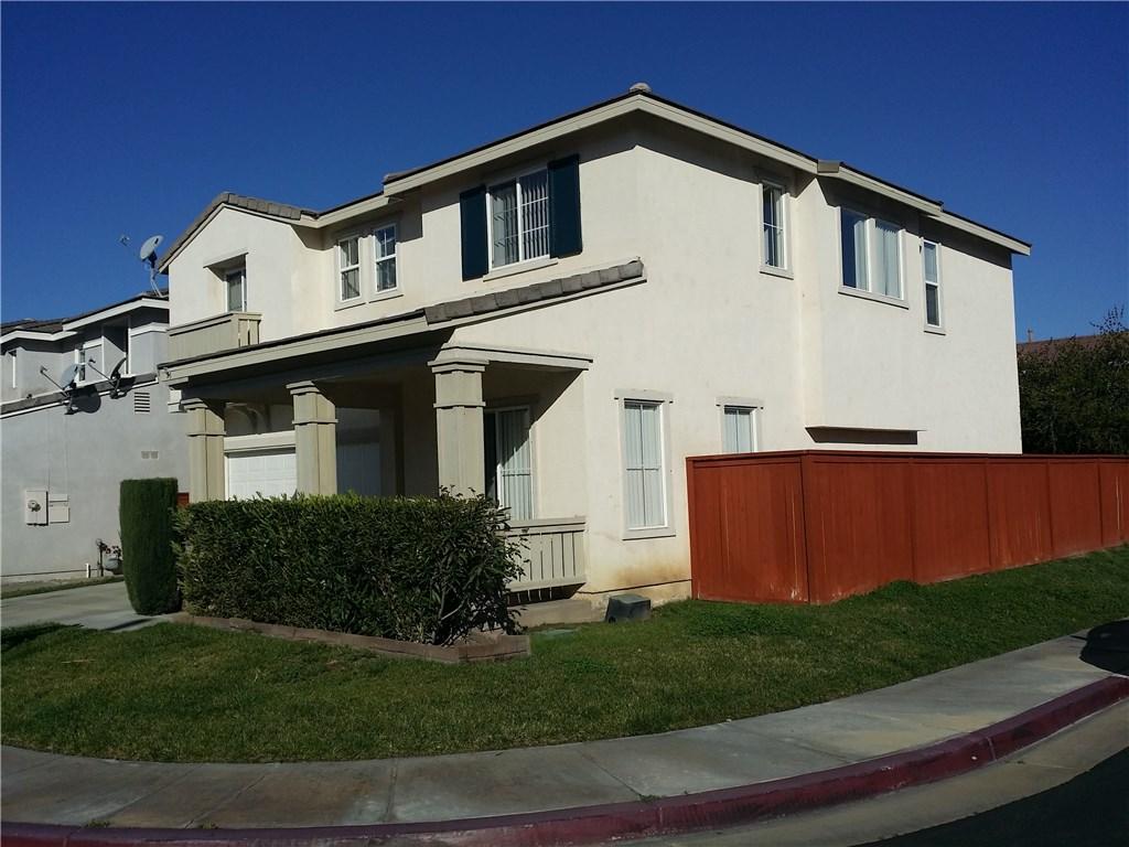 32560 Sunnyvail Circle Temecula, CA 92592 - MLS #: SW17269727
