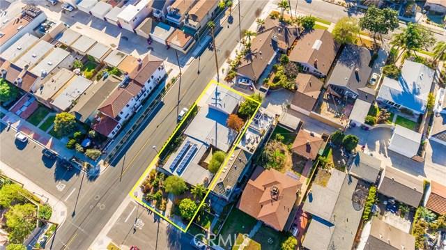 353 Winslow Av, Long Beach, CA 90814 Photo 1