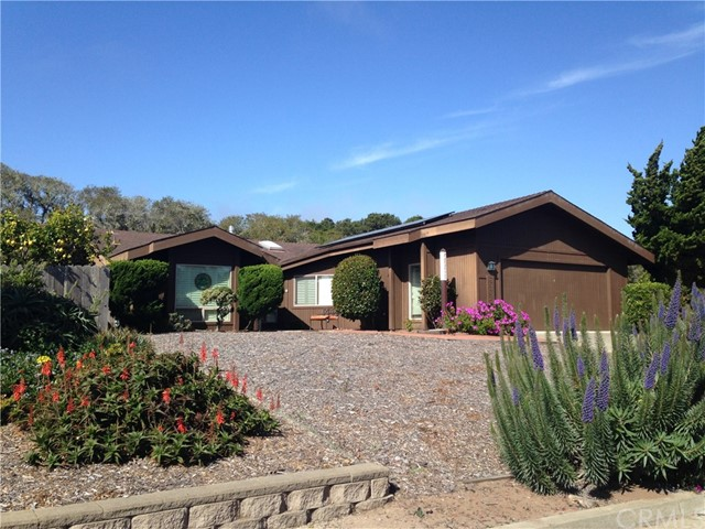 Property for sale at 2435 Tierra Drive, Los Osos,  California 93402