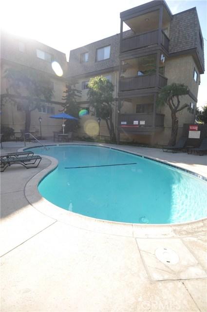 3939 N Virginia Rd, Long Beach, CA 90807 Photo 31