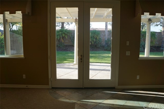 28750 Lexington Rd, Temecula, CA 92591 Photo 21
