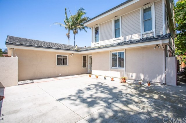 23502 Ladeene Ave, Torrance, CA 90505 photo 8