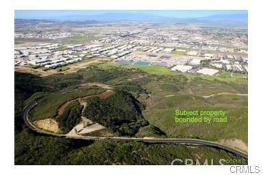Land for Sale, ListingId:36568422, location: 0 Rancho California Road Temecula 92590