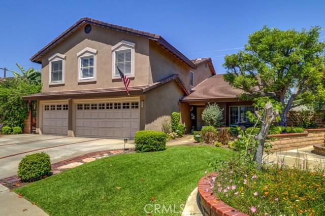 222 S Barbara Wy, Anaheim, CA 92806 Photo 47