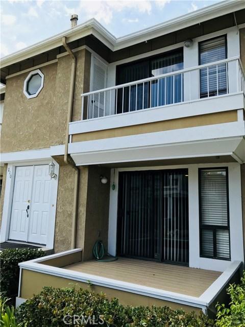 110 S Seneca Cr, Anaheim, CA 92805 Photo 21