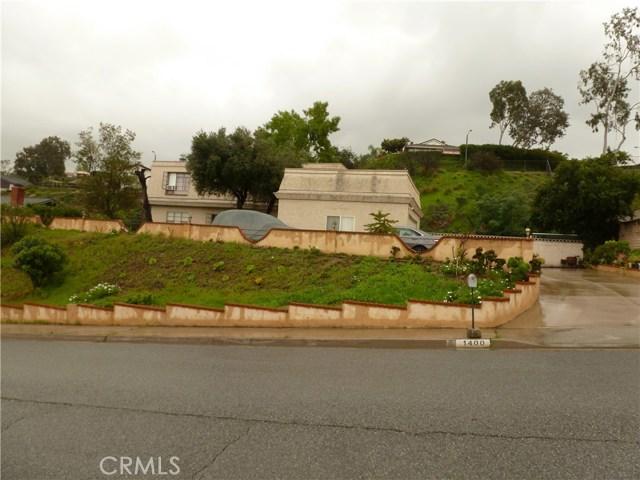 1400 S Hillward Avenue, West Covina CA: http://media.crmls.org/medias/b0cfce07-9d67-44d0-9cb6-0af8285d61fd.jpg