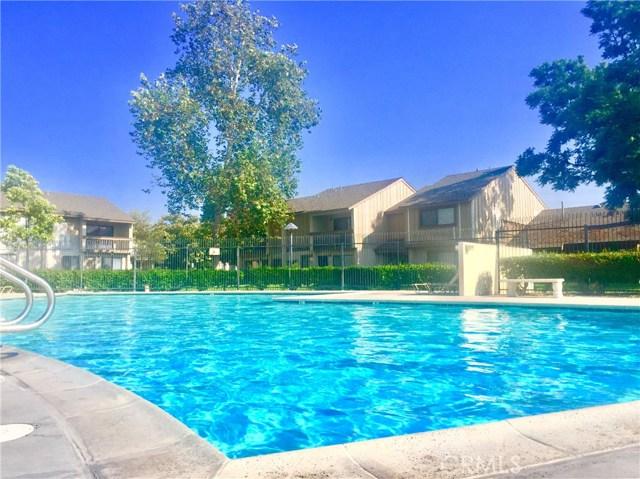 1445 W Cerritos Av, Anaheim, CA 92802 Photo 21