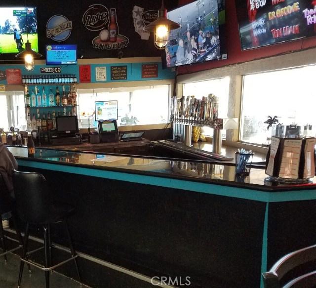 9435 Konocti Bay Road, Kelseyville CA: http://media.crmls.org/medias/b0d3751d-8f38-412b-8883-0a9f4ccc303d.jpg