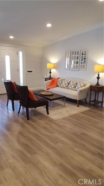 13783 Alderwood Lane Unit 23G Seal Beach, CA 90740 - MLS #: PW18095805