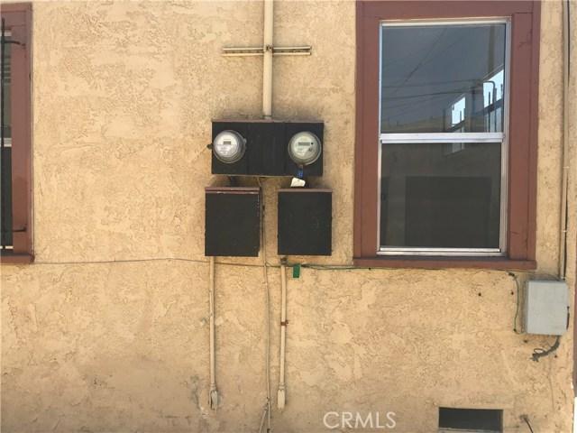 5169 S Normandie Avenue, Los Angeles CA: http://media.crmls.org/medias/b0d50c70-5f55-49d2-9de4-d1e61fcc6a69.jpg