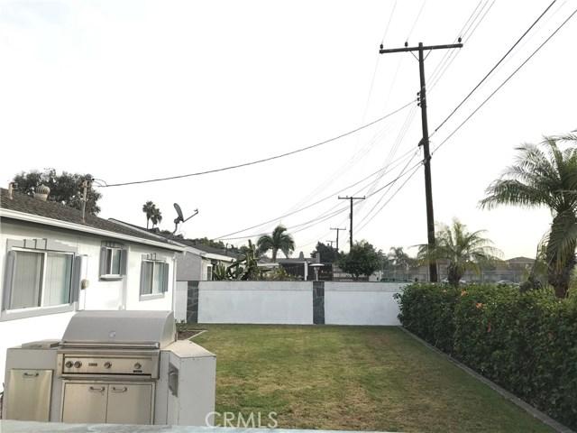 3646 W Kingsway Av, Anaheim, CA 92804 Photo 15