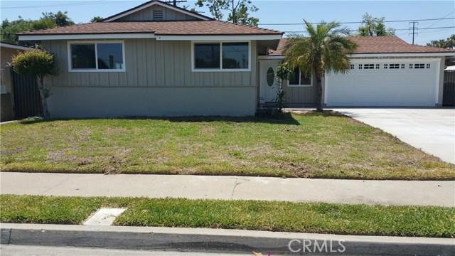551 N Parkwood St, Anaheim, CA 92801 Photo 0