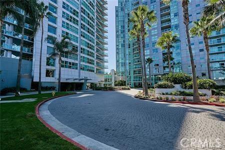 13600 Marina Pointe Dr 1904, Marina del Rey, CA 90292 photo 51