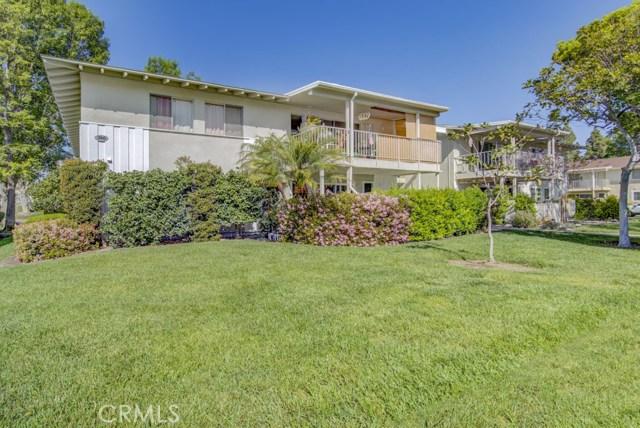390  Avenida Castilla, Laguna Woods, California