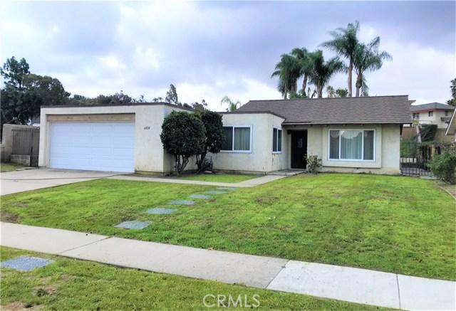 6020 La Paz Wy, Anaheim, CA 92807 Photo 1