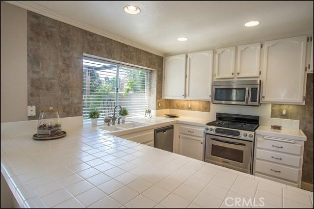 12 Cascada, Rancho Santa Margarita CA: http://media.crmls.org/medias/b0d98342-f0af-4e34-86ba-1c69da30b5d4.jpg
