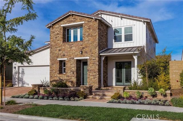 121 Paramount, Irvine, CA, 92618