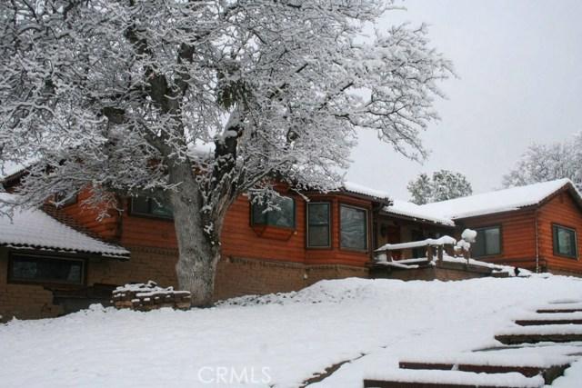 31434 Wyle Ranch Road, North Fork CA: http://media.crmls.org/medias/b0da6dfa-e2fa-426c-8c83-7a329a93626f.jpg